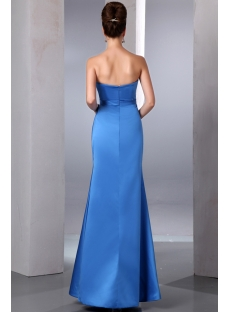 images/201401/small/Simple-Blue-Empire-Waist-Sheath-Satin-Plus-Size-Evening-Dress-4003-s-1-1389091339.jpg