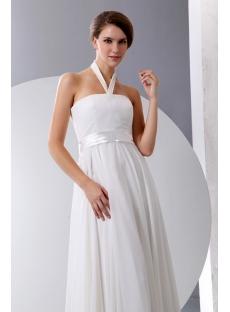 images/201401/small/Simple-Halter-Summer-Chiffon-Maternity-Wedding-Dresses-4074-s-1-1389695931.jpg