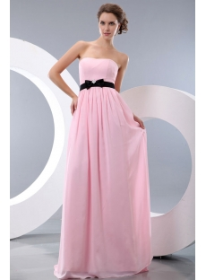 images/201401/small/Simple-Pink-and-Black-Long-Chiffon-Bow-Beach-Bridesmaid-Dresses-4175-s-1-1390043929.jpg