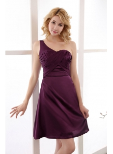 images/201401/small/Simple-Satin-Grape-One-Shoulder-Homecoming-Dresses-4234-s-1-1390315196.jpg