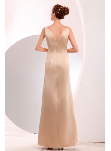images/201401/small/Simple-Satin-Sleeveless-Champagne-A-line-Graduation-Dresses-4191-s-1-1390214967.jpg