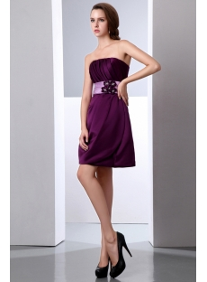 images/201401/small/Simple-Short-Grape-Satin-Bridesmaid-Dresses-under-100-4015-s-1-1389109013.jpg