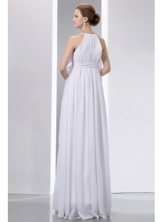 images/201401/small/Simple-Straps-Ivory-Chiffon-Pregnant-Bridal-Gown-4113-s-1-1389798952.jpg