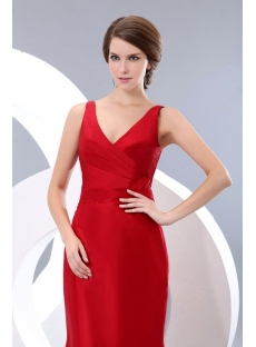 images/201401/small/Simple-Wine-Red-Long-Taffeta-Sheath-Graduation-Dress-with-V-neckline-4149-s-1-1389960263.jpg