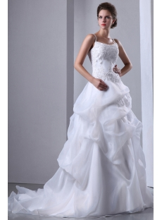 images/201401/small/Spaghetti-Straps-Organza-Ball-Gown-with-Pick-up-Skirt-and-Beading-4304-s-1-1390561623.jpg