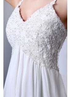 images/201401/small/Spaghetti-Straps-V-neckline-Chiffon-Long-Spring-Pregnant-Bridal-Dress-4308-s-1-1390563779.jpg