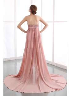 images/201401/small/Special-Coral-Empire-Waist-High-low-Prom-Dresses-3967-s-1-1388763958.jpg