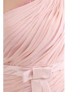 images/201401/small/Special-Coral-Middle-Sleeve-One-Shoulder-Cocktail-Dress-3980-s-1-1389004909.jpg