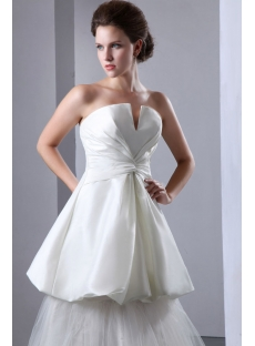 images/201401/small/Special-Informal-Wedding-Gowns-with-Pick-up-Skirt-4312-s-1-1390570045.jpg