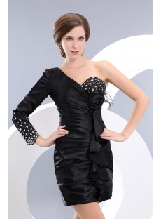images/201401/small/Special-One-Shoulder-Long-Sleeves-Little-Black-Cocktail-Dress-4152-s-1-1389970338.jpg