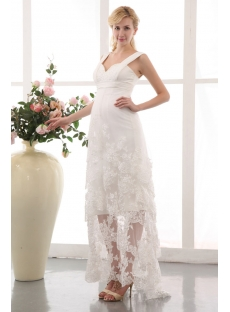 images/201401/small/Special-Straps-Empire-Maternity-Bridal-Gowns-for-Spring-4245-s-1-1390323741.jpg