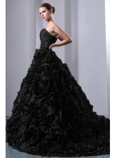 images/201401/small/Special-Vampire-Black-Floral-Wedding-Dresses-2014-4318-s-1-1390571816.jpg