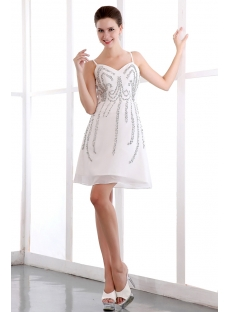 images/201401/small/Strapless-Sequin-Short-Prom-Dress-for-Junior-3981-s-1-1389006114.jpg