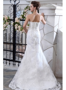 images/201401/small/Strapless-Simple-Lace-Wedding-Dress-with-Sweep-Train-4064-s-1-1389611884.jpg