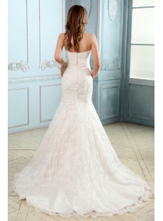 images/201401/small/Strapless-Sweetheart-Lace-Mermaid-Wedding-Dresses-Vintage-with-Bow-4257-s-1-1390403921.jpg
