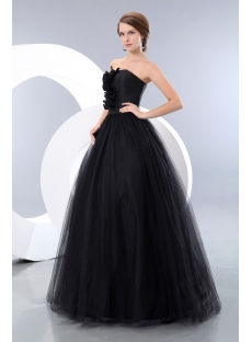 images/201401/small/Strapless-Tulle-Black-Quinceanera-Dress-for-Full-Figure-Cheap-4158-s-1-1389973660.jpg