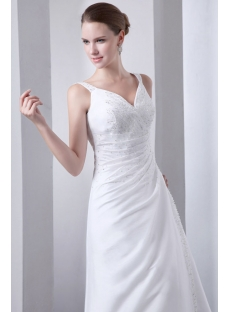 images/201401/small/Straps-A-line-Informal-Bridal-Gown-for-Beach-Wedding-4271-s-1-1390470274.jpg