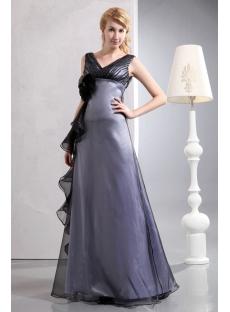images/201401/small/Sweet-Black-V-neckline-Organza-Long-Graduation-Dress-4212-s-1-1390236377.jpg