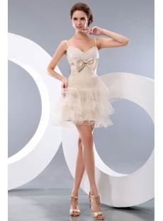 images/201401/small/Sweet-Champagne-Military-Short-Prom-Dresses-4170-s-1-1390039872.jpg