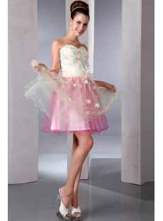 images/201401/small/Sweet-Colorful-Mini-Sweet-15-Dress-with-Flowers-3997-s-1-1389025780.jpg