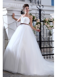 images/201401/small/Sweetheart-Ball-Gown-Tulle-Wedding-Dress-Princess-4061-s-1-1389609434.jpg