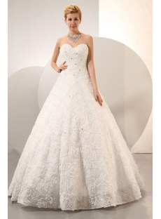 images/201401/small/Sweetheart-Dramatic-Floral-Bridal-Ball-Gowns-4252-s-1-1390392375.jpg