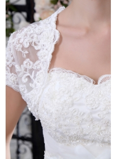images/201401/small/Sweetheart-Sheath-Lace-Bridal-Gowns-with-Bolero-4065-s-1-1389612541.jpg