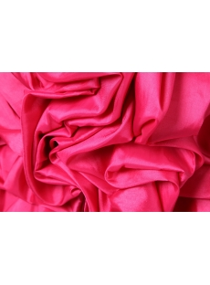 images/201401/small/Sweetheart-Taffeta-Fuchsia-Short-Ruffled-Quinceanera-Dresses-4020-s-1-1389111679.jpg