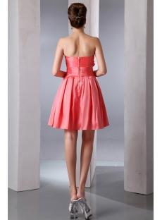 images/201401/small/Taffeta-Strapless-A-line-Short-Junior-Prom-Dress-3996-s-1-1389025285.jpg