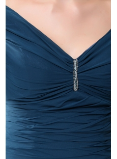 images/201401/small/Teal-Blue-Romantic-Tea-Length-V-neckline-Formal-Evening-Dress-with-Cap-Sleeves-4221-s-1-1390298095.jpg