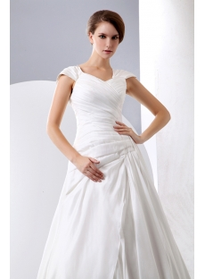 images/201401/small/Terrific-A-line-Taffeta-Modest-Wedding-Gown-with-Cap-Sleeves-4077-s-1-1389699111.jpg