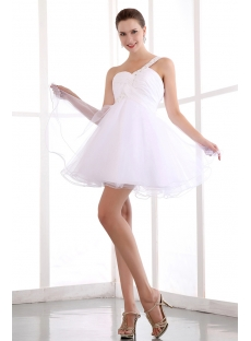 images/201401/small/Terrific-One-Shoulder-Puffy-Cocktail-Dress-3976-s-1-1388848012.jpg