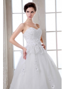images/201401/small/Traditional-Sweetheart-Gothic-Ball-Gown-Wedding-Dress-4040-s-1-1389352538.jpg