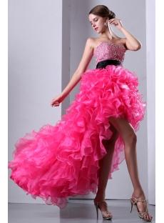 images/201401/small/Unique-Hot-Pink-Sweetheart-High-low-Hem-fête-des-quinze-ans-3988-s-1-1389016741.jpg