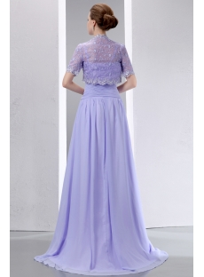 images/201401/small/Vintage-Straps-Lavender-Mother-of-Bride-Dress-with-Lace-Jacket-4116-s-1-1389801656.jpg