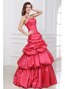 images/201401/small/Watermelon-Pick-up-Sweet-15-Baile-de-Debutantes-3945-s-1-1388675204.jpg