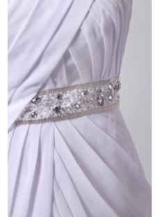 images/201401/small/White-Halter-High-Neckline-Chiffon-Beach-Wedding-Gown-4081-s-1-1389708728.jpg