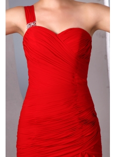 images/201401/small/Wholesale-Red-One-Shoulder-Long-Mermaid-2014-Evening-Dress-with-Shawl-4007-s-1-1389095704.jpg