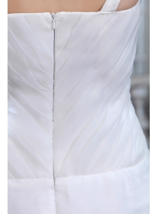 images/201401/small/Wonderful-A-line-One-Shoulder-Princess-Wedding-Dresses-with-Corset-4057-s-1-1389606551.jpg