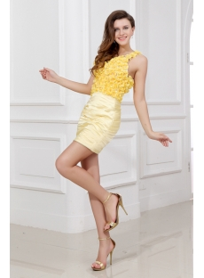 images/201401/small/Yellow-Mini-Junior-Prom-Dresses-with-Flowers-3950-s-1-1388678823.jpg