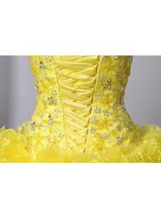 images/201401/small/Yellow-Sweetheart-Ruffled-Best-Quinceanera-Dress-in-the-World-4279-s-1-1390476993.jpg