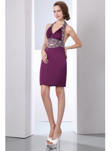 images/201401/small/grape-sexy-graduation-dresses-for-college-3963-s-1-1388760356.jpg