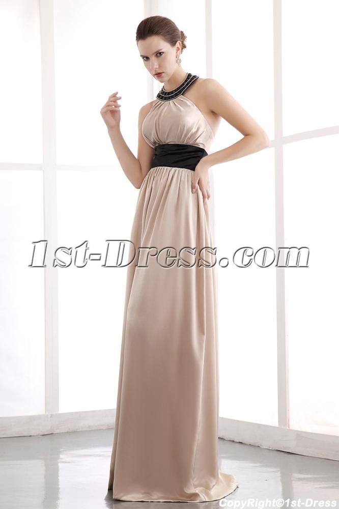 images/201401/big/2014-Spring-Gorgeous-Black-Halter-Long-Satin-Homecoming-Gown-3974-b-1-1388846388.jpg