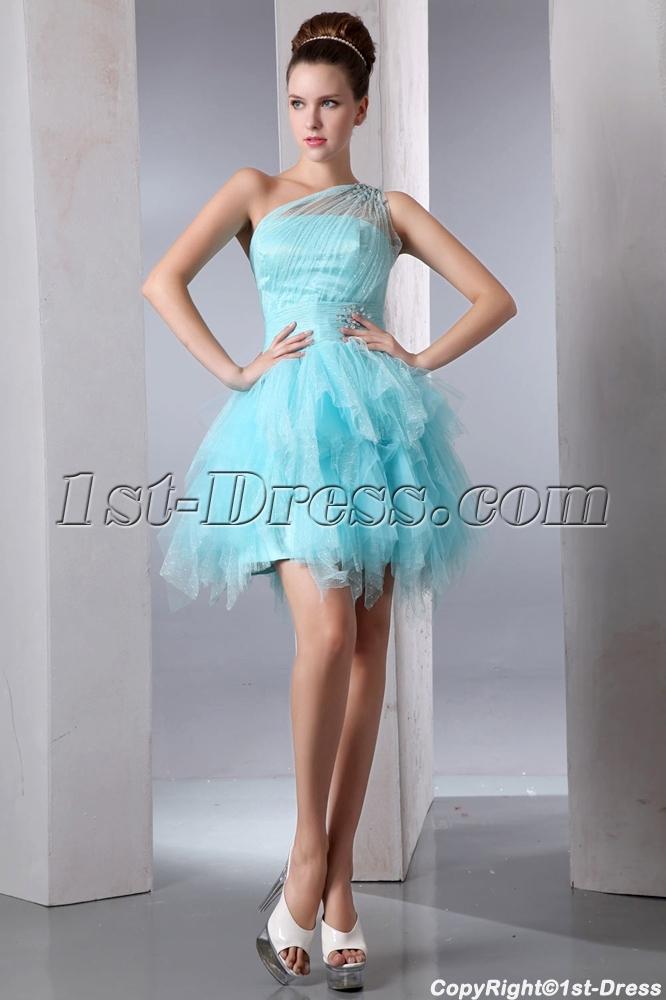 Beautiful Cocktail Dresses