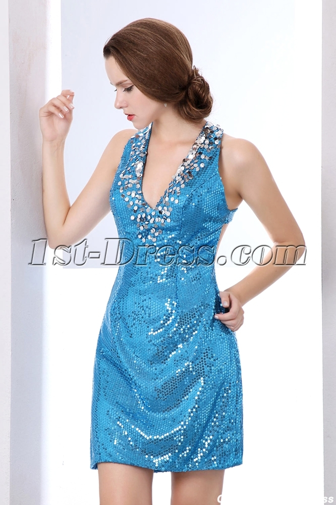 images/201401/big/Blue-Shine-Sequins-Criss-cross-Short-Cocktail-Dresses-3962-b-1-1388759764.jpg
