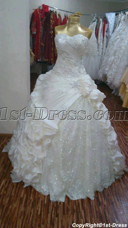images/201401/big/Brilliant-Sweetheart-Long-Pick-up-Wedding-Gown-4320-b-1-1390816183.jpg