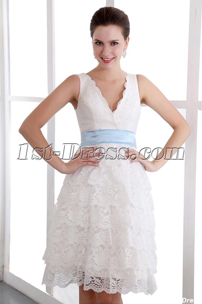 images/201401/big/Charming-V-neckline-Knee-Length-Lace-Bridal-Gowns-3979-b-1-1389004074.jpg