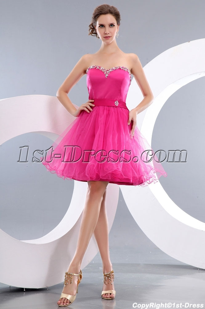 Homecoming Prom Dresses Cheap