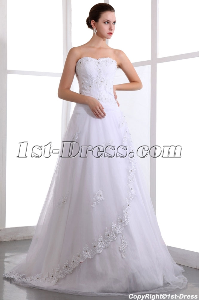 images/201401/big/Classical-White-Cheap-Quinceanera-Dresses-with-Corset-4290-b-1-1390494054.jpg