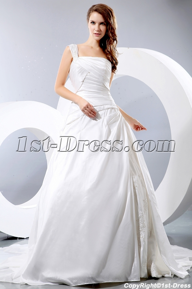 Discount Elegant Dress